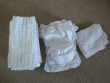 Liked it: Clothdiapers