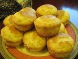 Like it: Sweet FluffyCornbread